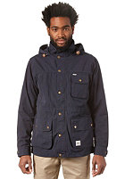 WEMOTO Gus Jacket navy blue