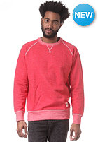 WEMOTO Kenny Sweatshirt red mel