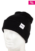 WEMOTO North Beanie black