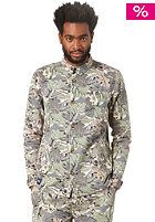 WEMOTO Vince Jacket camouflage hawai