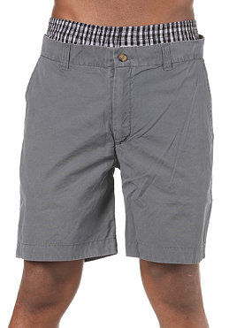 WEMOTO Wolf Short iron 