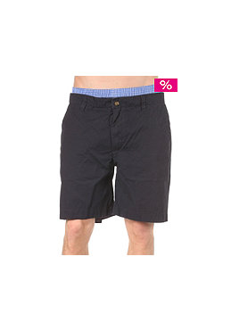 WEMOTO Wolf Short navy/blue