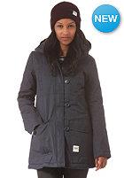 WEMOTO Womens Ada Jacket navyblue