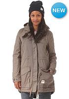 WEMOTO Womens Ariel Jacket olive