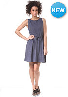 WEMOTO Womens Grace Dress navyblue mel