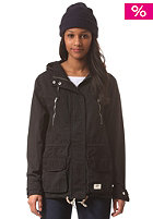WEMOTO Womens Izzy black