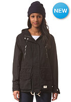 WEMOTO Womens Izzy Jacket black
