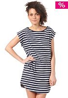 WEMOTO Womens Kano 2 Dress blue / white bs