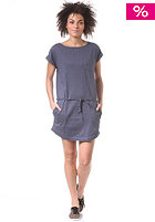 WEMOTO Womens Kano Dress navyblue mel