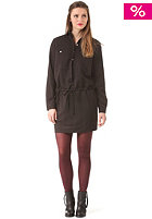 WEMOTO Womens Miret Dress black