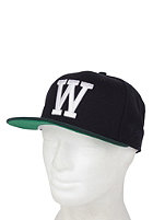 WESC 59FIFTY W Cap dark sapphire