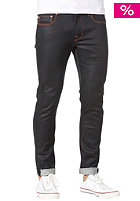 WESC Alessandro Pant raw clean