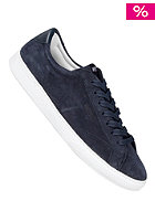 WESC Clopton estate blue