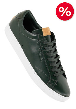 WESC Clopton Low moss green