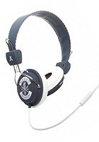 WESC Conga HB Headphone jazz blue