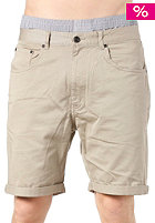 WESC Conway Short californian concrete