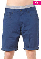 WESC Conway Short estate blue