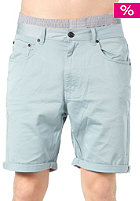 WESC Conway Short tourmaline