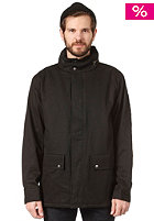 WESC Delano Jacket black