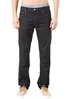 WESC Eddy Pant hf rinse