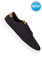 WESC Edmond black/noir