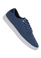 WESC Edmond Canvas deep sea