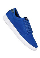WESC Edmond royal blue
