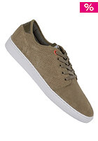 WESC Edmond Suede dusty beige