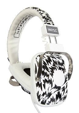 wesc-eley-kishimoto-marac-headphones-white-168567_set.jpg?$m$&defaultImage=no_pic