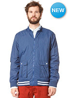 WESC Gregor Jacket estate blue