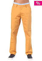 WESC Kelvin Chino Pant desert sand