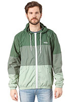 WESC Magnus Jacket greener pastures