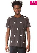 WESC Maksim S/S T-Shirt spring black