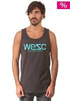 WESC Tank Top spring black