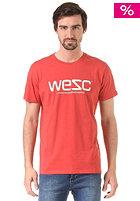 WESC WeSC baked apple