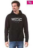 WESC WeSC black