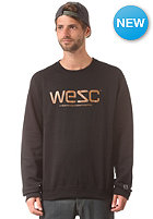 WESC WeSC Sweat black