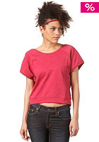 WESC Womens Abree Top ceris