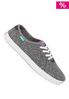 WESC Womens Ada dark shadow
