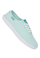WESC Womens Ada ice mint