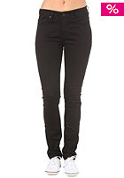 WESC Womens Lizzy Pant soft black