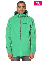 WESTBEACH Chief Softshell Snow Jacket beer bottle