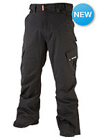 WESTBEACH Cockalorum Snow Pant black