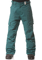 WESTBEACH Cockalorum Snow Pant haunted