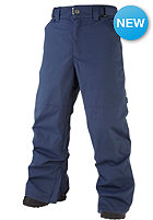 WESTBEACH Crapenter Snow Pant inthenavy