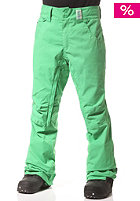 WESTBEACH Cut Snowboard Pant beer bottle