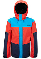 WESTBEACH Eastside Snow Jacket clamato