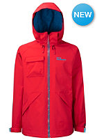 WESTBEACH Ego Snow Jacket clamato