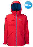WESTBEACH Ego Snow Jacket Insulated clamato