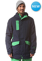 WESTBEACH Emmet Snow Jacket in the navy